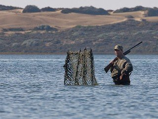 What Your Waterfowler Really Wants