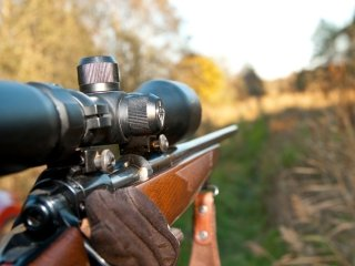 Elements of Accuracy Two: Scopes
