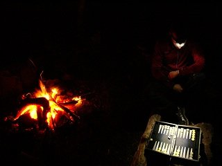Let There Be Light: Headlamps