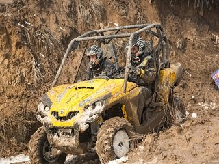 Spice It Up with Smart UTV Add-Ons
