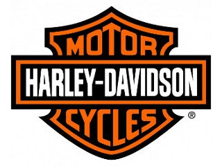 Forget the Lame Holiday Sweater—Harley-Davidson Gear Will Get You On the Naughty (And Nice) List