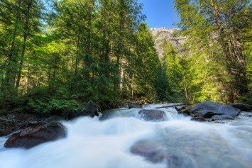 Montana Hiking Group Launches On-Line Trail Guide