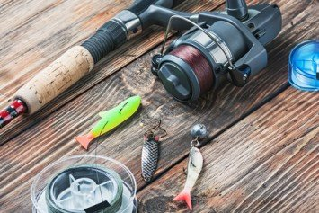 5 Basic Tips for Bass Fishing with Lures