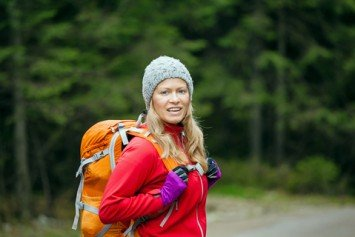 Hiking 101: How to Pack a Backpack