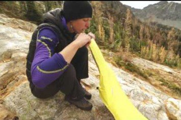 Therm-a-Rest NeoAir XLite Raises Bar for Camping Pads