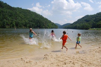 6 Things to Consider When Camping with Kids
