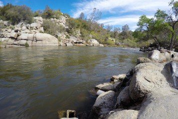 5 Ways to Explore the Kern River