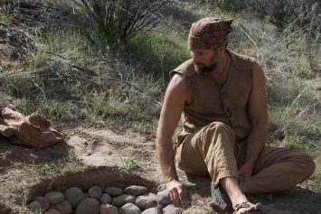 10 Best Survival Shows on Television
