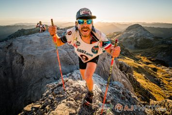 Why GODZone is One of the Most Brutal Adventure Races on the Planet