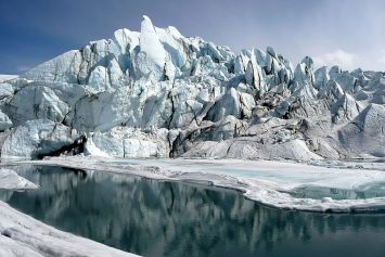 7 Best Glaciers to Visit Before They are All Gone